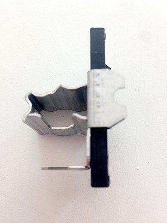 Porta Escova para lixadeira Bosch GWS 22-180