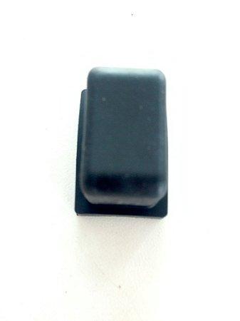 Protetor do gatilho / interruptor serra mármore bosch GDC 14-40