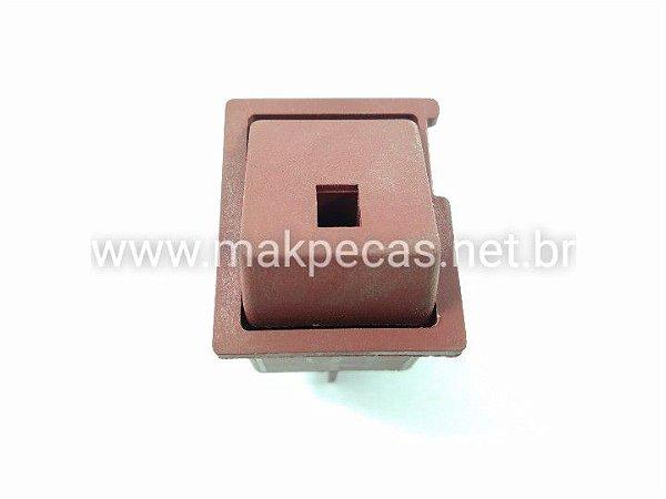 Interruptor Para Lavadora Karcher K3.30 - 90850650