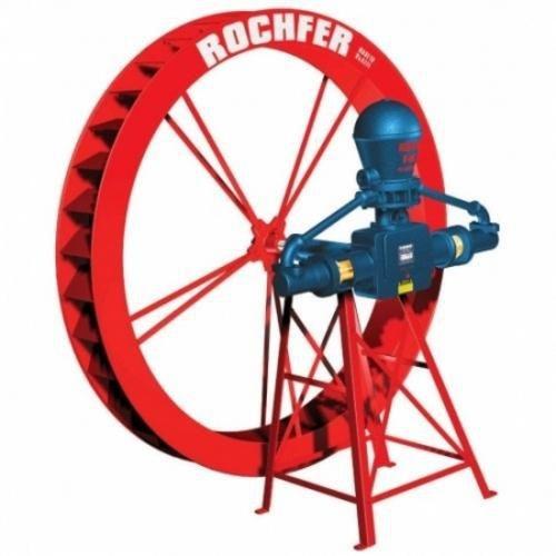 BOMBA ROCHFER MS ULTRA 42 COMPLETA