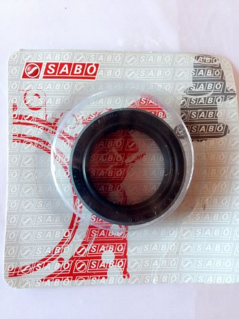 RETENTOR SABO 30 X 42 X 10MM REF 02234BRG
