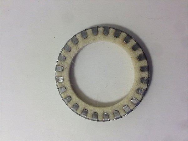 Anel de Junta Martelete Bosch GBH 5-38D, GBH 5400, GBH 5-38D , 11240