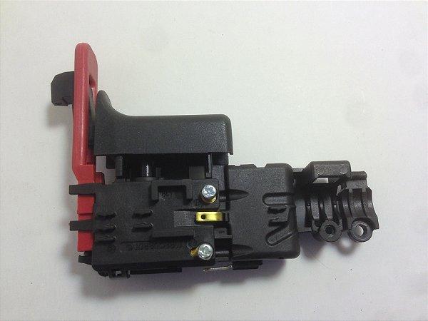 Interruptor para martelete Bosch, GSB 20-2