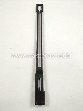 Alavanca do interruptor esmerilhadeira MGA450, mGA452, MGA501