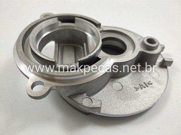 Caixa do rolamento para furadeira makita MHP130. MHP131, MT811