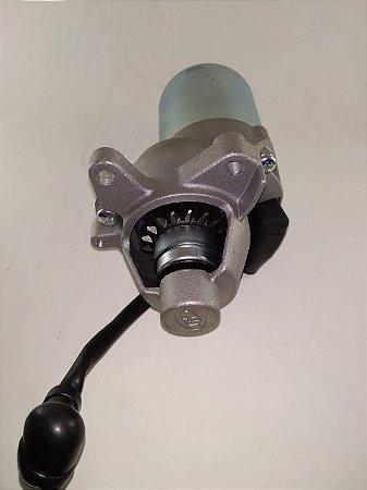 Motor de Partida Motor estacionário B4T 5,5/6,5HP