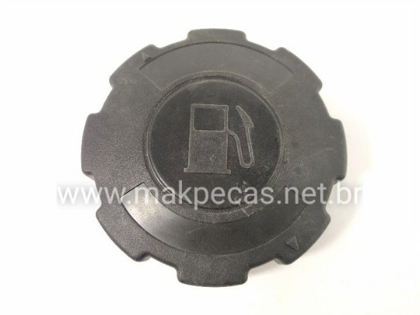 TAMPA DO TANQUE DE COMBUSTIVEL MOTOR  B4T5.5/6.5/7/8/8.5/13/15.0HP  70301860
