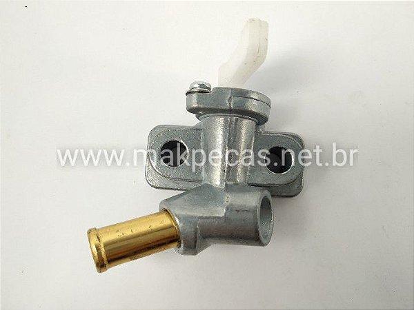 Torneira Do Combustível Bd 5.0-bd 7.0-bd10.0