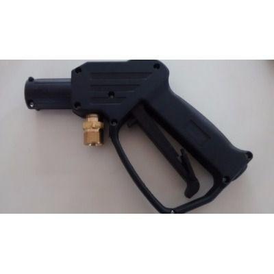 Pistola Para Lavadoras De Alta Pressão Wap M-22 Encaixe Largo