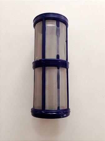 Filtro de Sucção para roda d' agua zm 44/ zm 1P-38 maxxi