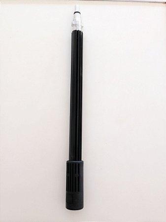 Baioneta, lança encaixe largo para lavadora wap