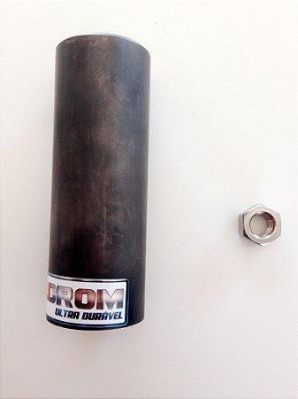 Pistão Ducrom M MS/ MSG / MS - ULTRA Roda d' água rochfer