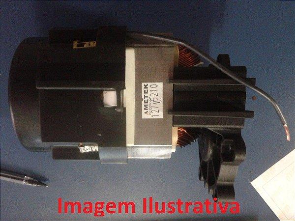 Motor para Lavadora de Alta Pressão Wap Eco Wash 220V
