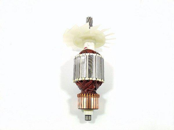 ROTOR 220V SERRA CIRCULAR SKIL 5402, GKS 150 ORIGINAL