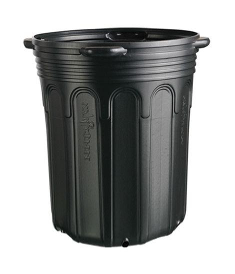 Embalagem para Mudas 39,5 Litros - Com Alça