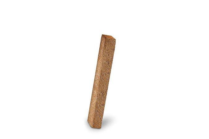 Estaca de Fibra de Coco Nutricoco - 60 cm