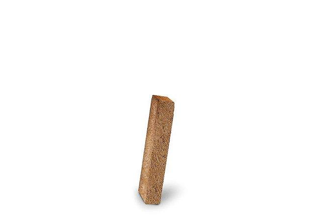 Estaca de Fibra de Coco Nutricoco - 40 cm