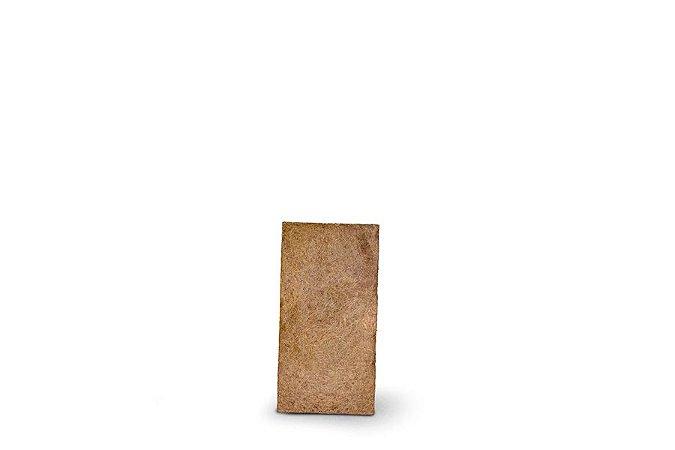 Placa de Fibra de Coco Nutricoco - 40 x 20 cm