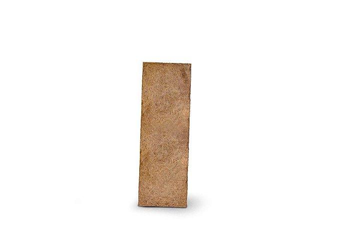 Placa de Fibra de Coco Nutricoco - 60 x 20 cm