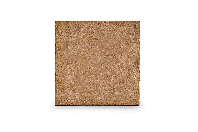 Placa de Fibra de Coco quadrada Nutricoco - 60 x 60 cm