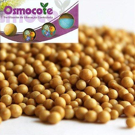 Fertilizante Osmocote 14-14-14 / 3-4 meses - Embalagem 1Kg