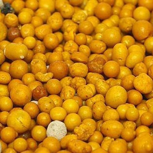 Fertilizante Agroblen Starter 13-25-05 - Embalagem 1Kg