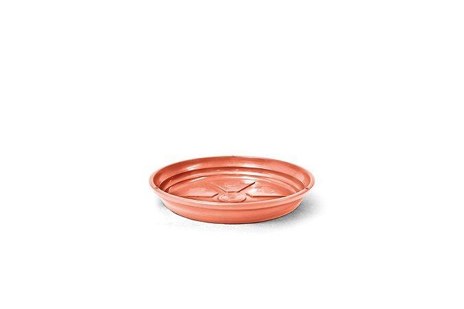 Prato Redondo N4 Cerâmica 3,5x23,5