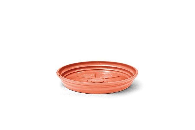 Prato Redondo N6 Cerâmica 4x28