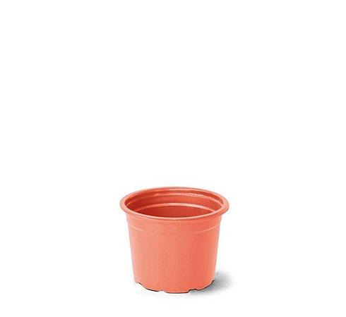 Vaso Rígido N1 Cerâmica 8x10