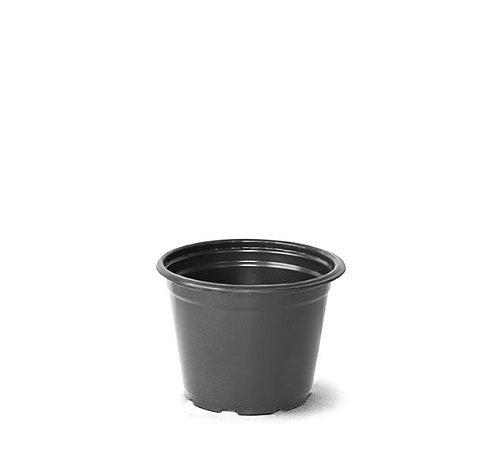 Vaso Rígido N1,5 Cerâmica 9x12