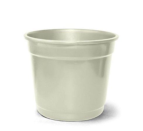 Vaso Rígido N6 Mármore 25x30