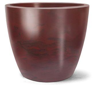 Vaso Classic Redondo N67 Rubi 62 x 67