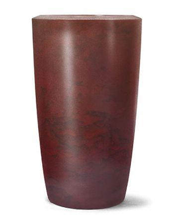 Vaso Classic Conico N66 Rubi 65 x 38