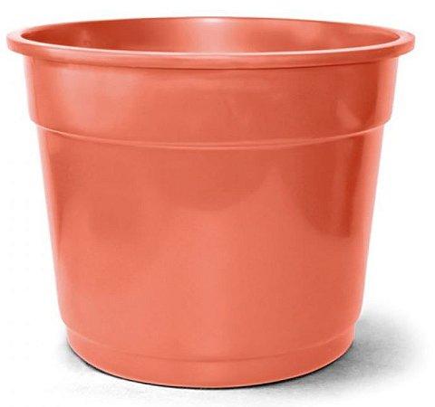 Vaso Rígido N7 Ceramica 29x37 21,5 Litros