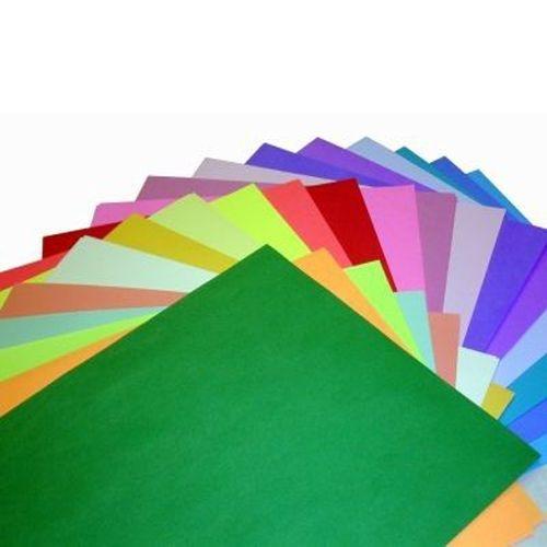 Papel Color Set Por Apenas R$ 1,00