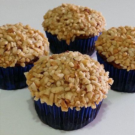 Mini Pupcake - Compre 12 Leve 14