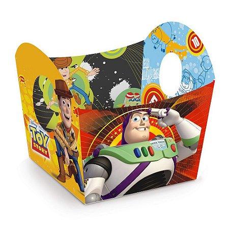 Cestinha Toy Story | 2 unidades