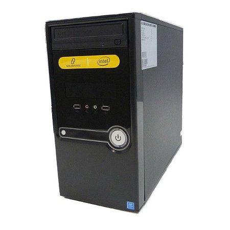 MICRO DUALCORE J1800I (4GB,HD500,GAB,DVD) (GOLDENTEC)
