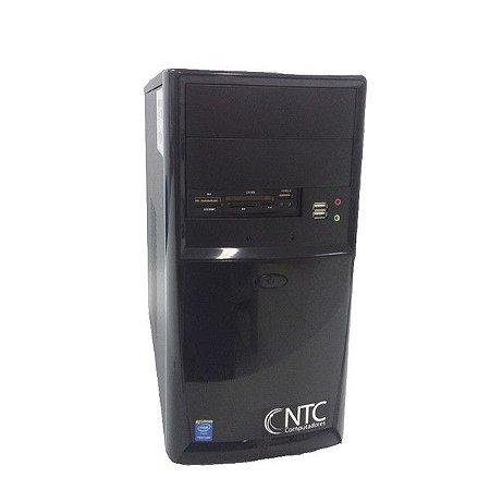 MICRO DUALCORE G3250 (4GB,HD500,GAB) (MB ASROCK) (NTC)