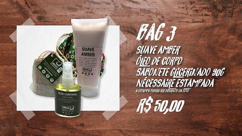 Bag uNeVie 3