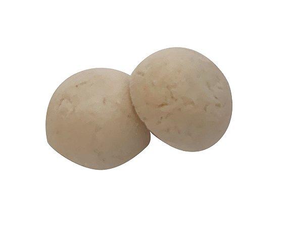 Drops Desodorante Natural Lavanda uNeVie