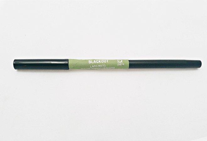 Lápis para os olhos (Blackout) uNeVie