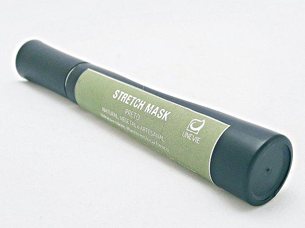 Máscara para cílios (Stretch Mask) uNeVie