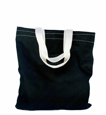 Bag Noir uNeVie