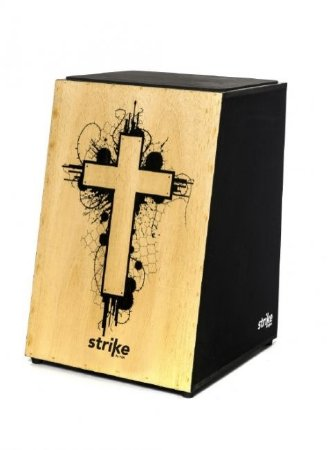 FSA Cajon Strike AT THE CROSS SK4005