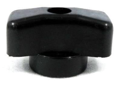 Torelli Borboletas Fêmea 8mm Náilon 2 Unidades TA008
