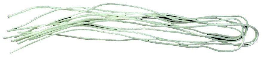 Gibraltar Cordas em Nylon Para Esteira de Caixa SC-SC C/ 6 Unidades