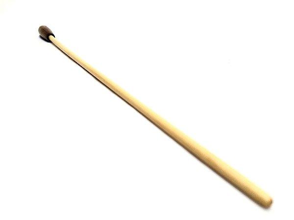 Paganini Batuta De Regência Madeira Marfim PBM005