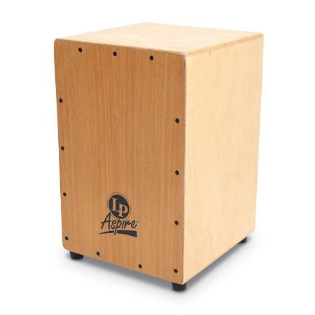 Lp Cajon Aspire Lpa1331