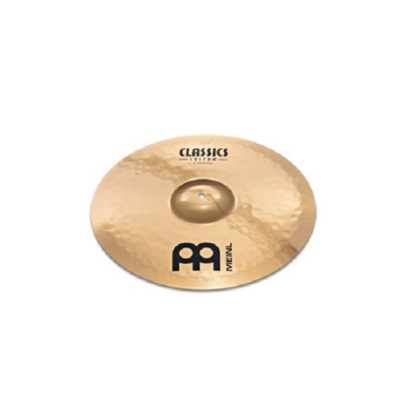 Meinl Prato 18 Classics Custom Medium Crash CC18MC-B